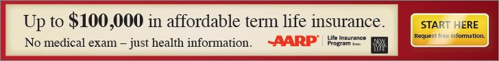 Glossary of Social Security Terms, Definitions Around Social Insurance Programs, Benefits - AARP