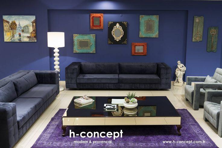 modern tarz mobilya ile  evinizin havasını değiştirin.