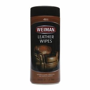 45 best images about weiman products llc on pinterest. Black Bedroom Furniture Sets. Home Design Ideas
