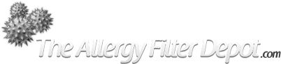 Allergy Filter Depot offers a wide choice of sizes of furnace filters. Buy online air cleaner, 3m furnace filters for home, house and shop with some of the best Merv ratings, Reviews and Replacement available on the market.