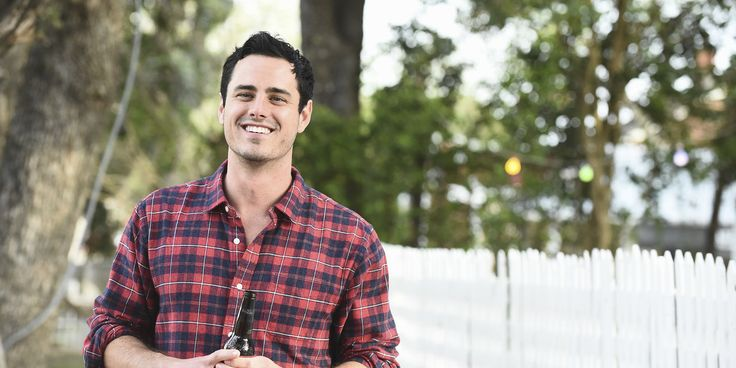 Who is the next Bachelor? Fan-favorite Ben Higgins! He will be searching for love again on the landmark 20th season of ABC's hit romance reality series The Bachelor in January 2016.