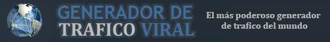 Trafico Viral es un nuevo sitio que dice que garantiza CONVERTIR los visitantes en anuncios en línea con muy poco esfuerzo o costo. Así que de ...