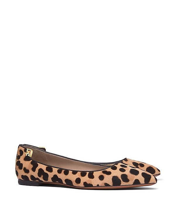 Visit Tory Burch to shop for Elizabeth Calf Hair Flat and more Womens Sale.  Find designer shoes, handbags, clothing & more of this season's latest  styles ...