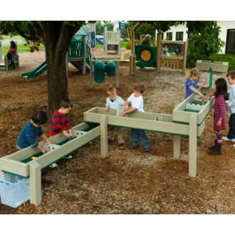 1145 Best Outdoor Learning Environment Images On Pinterest