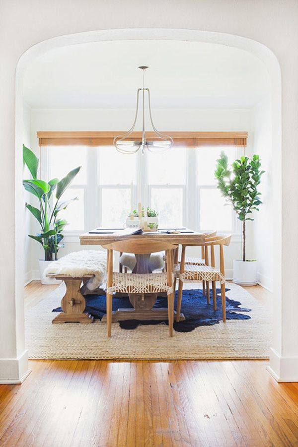 Rug For Dining Room best 25+ seagrass rug ideas on pinterest | sisal carpet, natural