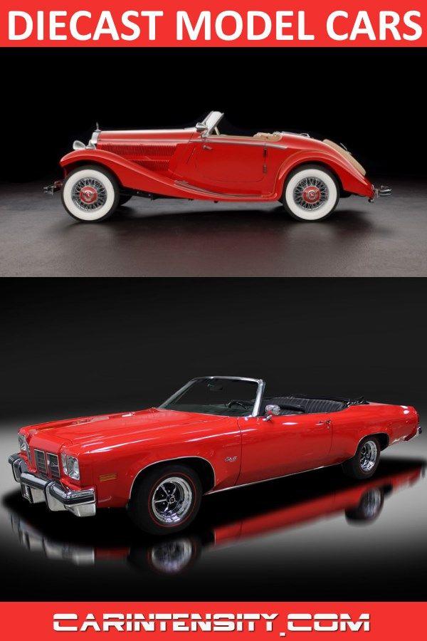 Model Cars For Sale >> Cool Diecast Model Cars For Sale Shop Online Model Cars