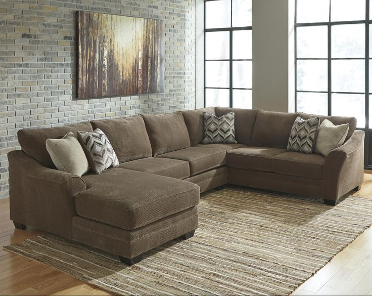 Marlo Furniture Sofa Bed  Keep Spring Sofa
