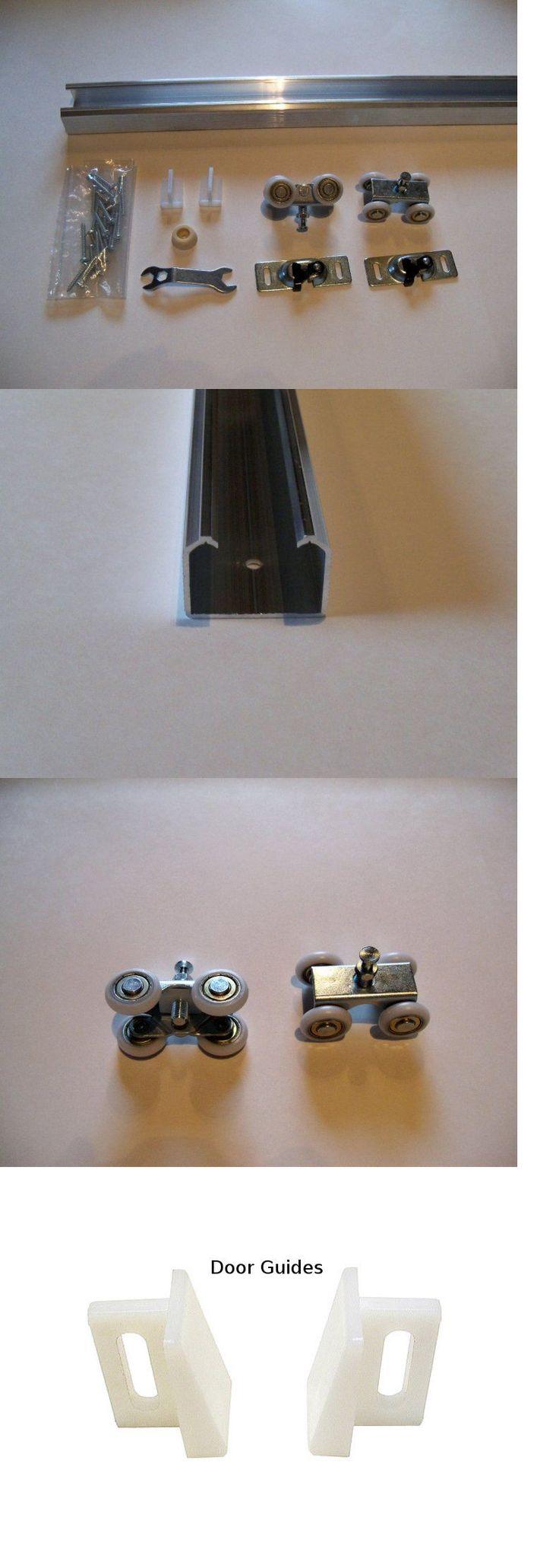 Pocket Door Retrofit Best 25 Pocket Door Hardware Ideas On Pinterest Sliding Door