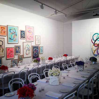 10 best sophie gannon gallery images on pinterest melbourne food sophie gannon gallery ed dixon food design melbourne venues malvernweather Gallery