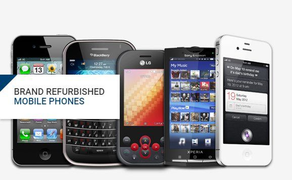 Buying #refurbished mobile is a good idea. Compare prices for the best #deal at http://yuppleprice.com  #YupplePrice