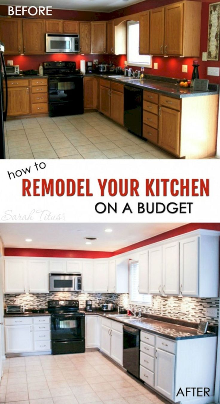 Home Renovation Ideas On A Budget best 25+ home renovation costs ideas on pinterest | remodeling