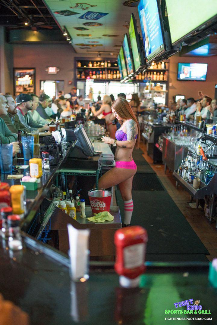 144 best Sports Café Bierig images on Pinterest   Restaurant, Bar ...