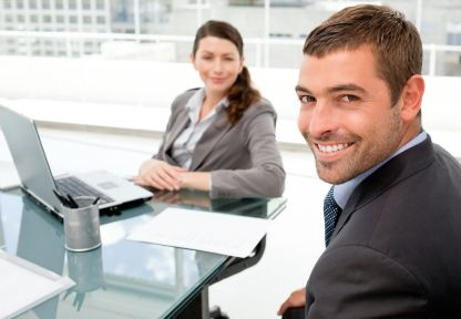 #UnsecuredPersonalLoans are trouble-free fiscal sources that do not require the applicants to keep any security with the financial organization. Filling an online application form they can apply for these finances easily and obtain the funds within no time. www.personal-loans.net.nz