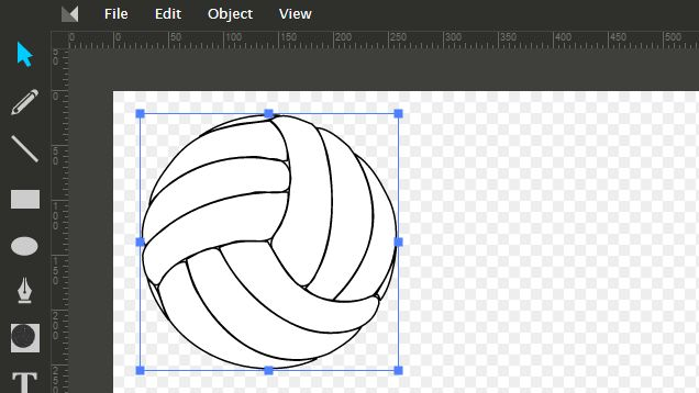 Web: Vector images are great for things like logos that need to scale to any size, but software to make them is often expensive. Method Draw provides a wealth of vector tools entirely for free and runs inside your browser.