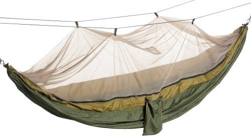 Grand Trunk Skeeter Beeter Pro HammockCamps Outdoor, Grand Trunks, Skeeter Beeter, Tents, Trunks Skeeter, Hammocks, Beeter Pro, Mosquitoes, Summer Camps
