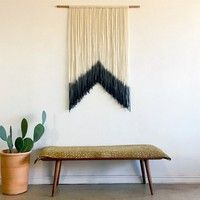 Macrame Wall Hanging Tapestry Wall Decoration Wall Tapestry Boho Home Decor Woven Wall Hanging Crochet