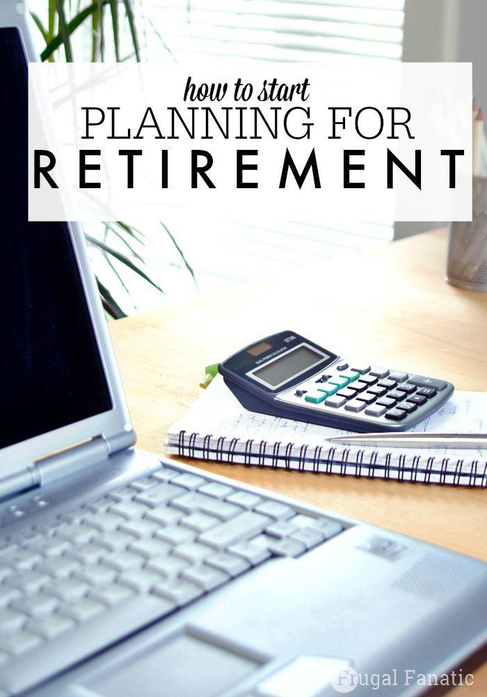 Best  Planning For Retirement Ideas On   Retirement