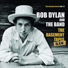 The Bootleg Series, Vol. 11: The Basement Tapes RAW | The Official Bob Dylan Site