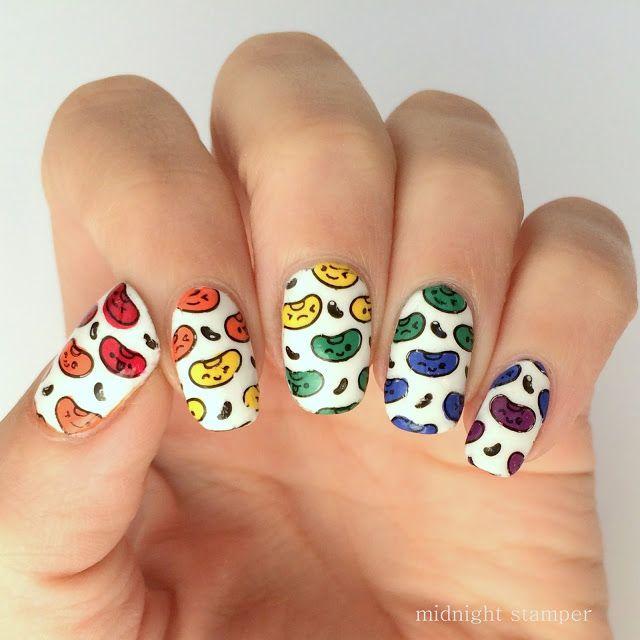 Mejores 16 imágenes de Bundle Monster Kawaii Emoji en Pinterest ...