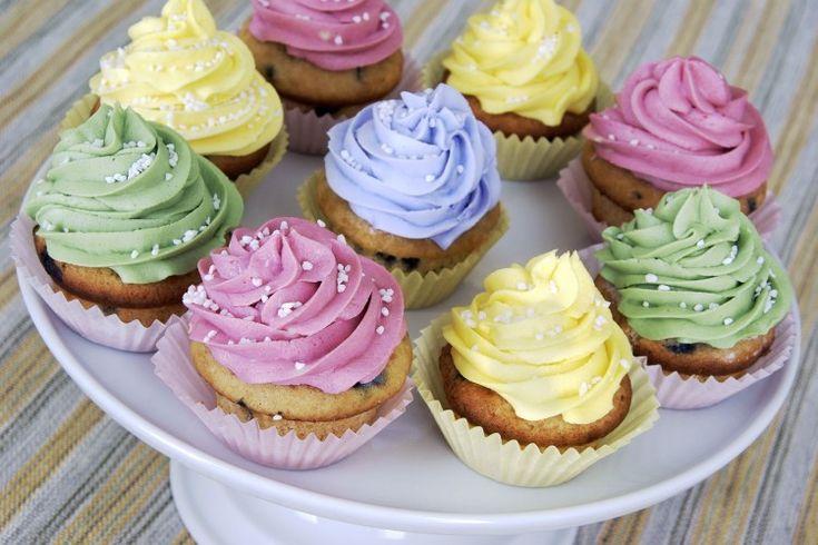 Jello Cake Frosting Recipe: Best 25+ Jello Frosting Ideas On Pinterest