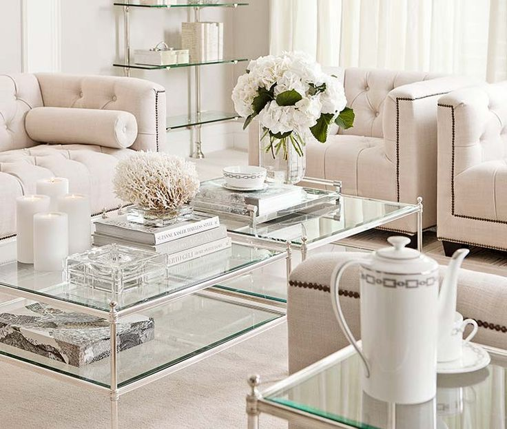 Best 25+ Cream furniture ideas on Pinterest | Cream ...