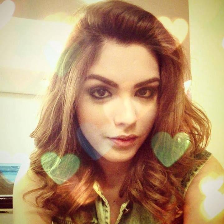 Marcela Ohio Transgender Transgender Beauties Earrings Jewelry Crochet Earrings