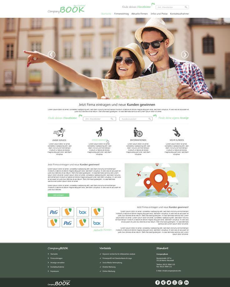 #webdesign #website #design #homepage #love #psd #photoshop #sun #summer