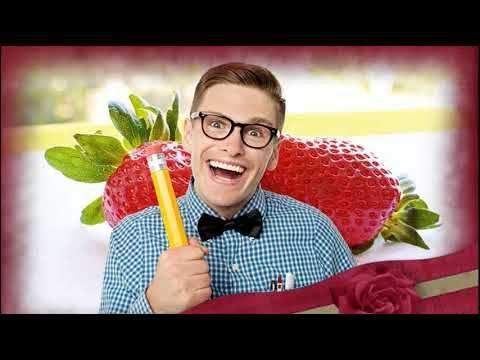 MusculacionYMas https://www.youtube.com/watch?v=md7S89obI70 beneficios de la fresa para la salud - beneficios de la fresa o frutilla para la salud. 15 increíbles beneficios de las fresas para la salud. las fresas no son sólo una deliciosa fruta sino también un alimento cargado de numerosos beneficios para la salud... beneficios de las fresas para el cuidado de la piel - incluye recetas caseras. a continuación te mostraré los principales beneficios del consumo de fresa para la salud de…