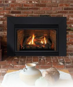 Best Fireplace Redo Images On Pinterest Fireplace Redo Wood