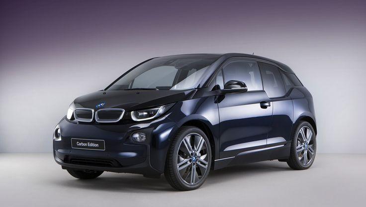 Сейчас едва ли кто-то скажет, что BMW находится в авангарде электрификации. Чистокровный электрокар у немцев пока только один ― пятидверка i3. Ещё есть гибридный спорткар BMW i8 и бензоэлектрические модификации серии iPerformance в семействах второй (Active Tourer), третьей, пятой и седьмой серий, а также в гамме кроссоверов BMW X1 (только для китайцев) и X5. И в этом году планируют продать около 100 тысяч подобных автомобилей. Однако в ближайшем будущем под маркой BMW появится больше…