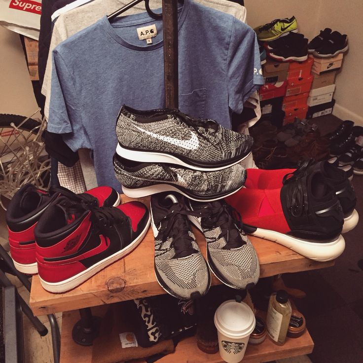 6d5fb669eaff switzerland fire rooster make up air jordan retro 1 bred nike flyknit racer  oreo 2.0 nike