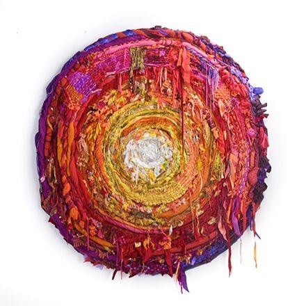 Obras-que-cobijan--el-arte-textil-de-Maite-Izquierdo_1