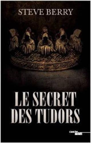Le secret des Tudors de Steve Berry, http://www.amazon.fr/dp/2749129788/ref=cm_sw_r_pi_dp_F05Csb1VD7Y0P