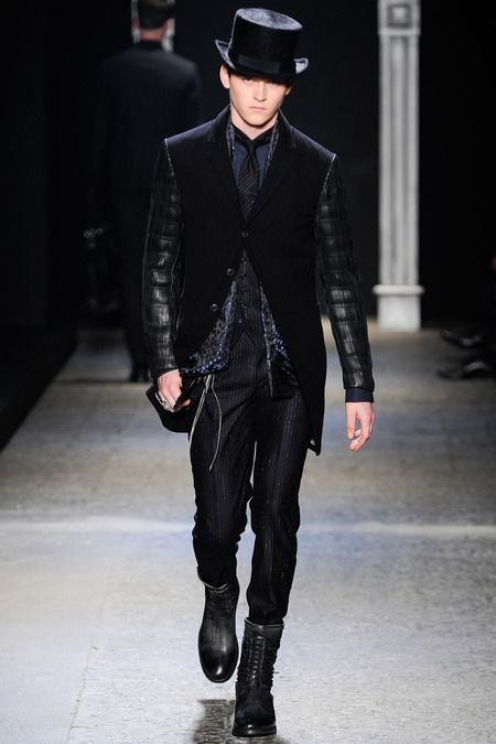 1389469055275_john varvatos fall winter 2014 06
