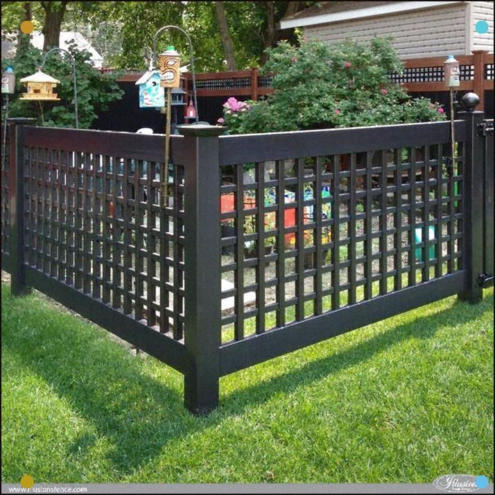 Lowes Dog Fence Panels New Temporary Dog Fence Lowes Elegant Snow Fencing Lowes Excellent Lowes Wooden Pool In 2020 Backyard Fences Privacy Fence Designs Fence Design