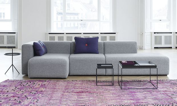hay sofa - Google-søgning