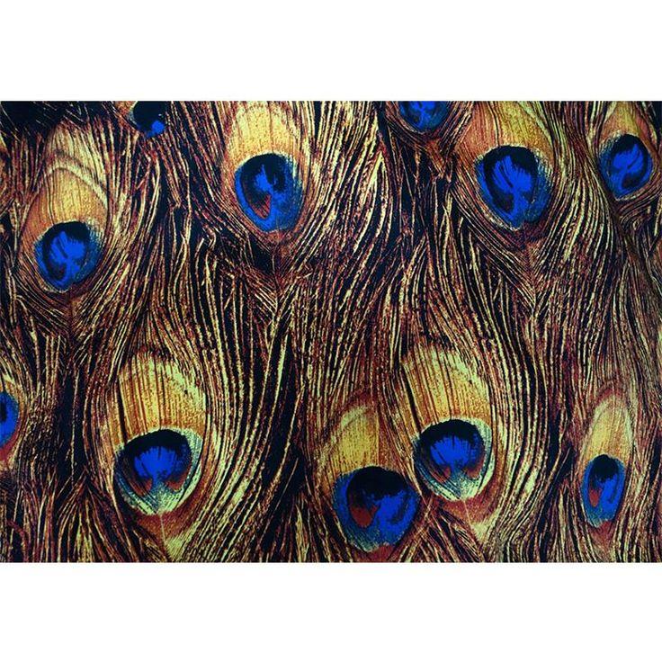 Goedkope Herstellen oude manieren pauwenveren gedrukt in geel micro elastische satijn exclusieve koop patchwork katoen stof (1 meter), koop Kwaliteit stof rechtstreeks van Leveranciers van China: pauwenveren van de wind te herstellen oude manieren stretch satijn stofMaakt gebruik van:Kleding, vrouwen, kinderkleding