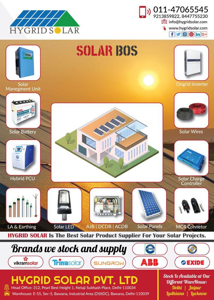 Hygridsolar Pvt Ltd Solarproduct Solarproducts Solarpanels Bestsolarpanel Bestsolarpanels Solarpanel Spvm Solar Solutions Solar Panels Solar Projects