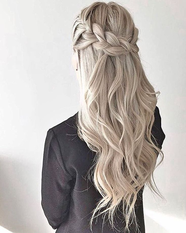 hair style side bun 57 best tutorials amp tips images on barefoot 7720