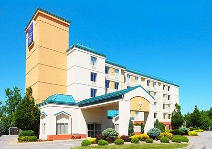 25 Best Ideas About Hotels Near Niagara Falls On