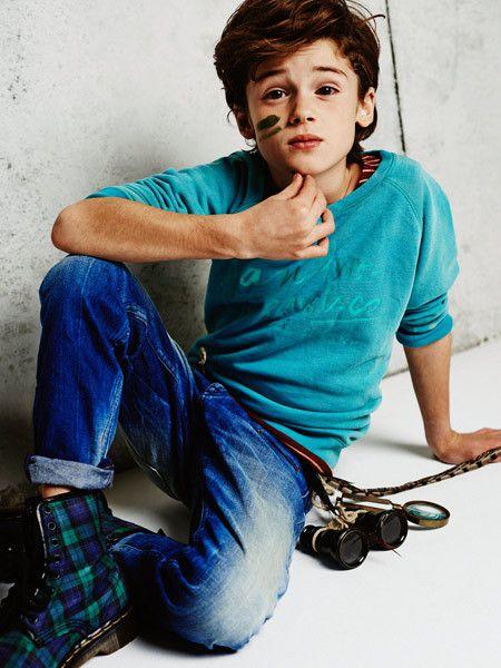 boys-denim-lookbook-16-portrait