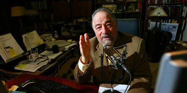 MICHAEL SAVAGE: WE'RE '1 BAD ELECTION AWAY' FROM LOSING AMERICA