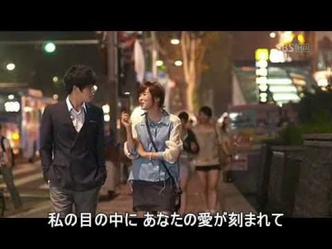 [OST] ボスを守れ(Protect the Boss ) Part5【日本語字幕付】(JP SUB) - YouTube