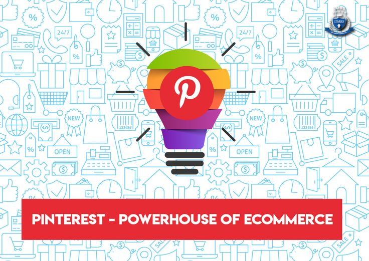 Tried Pinterest? Reach maximum customers with less investment right now!  Here are 3 Miraculous Pinterest campaigns to follow for MASSIVE REVENUE. Don't miss the amazing blog know more:http://bit.ly/2rTOEUt