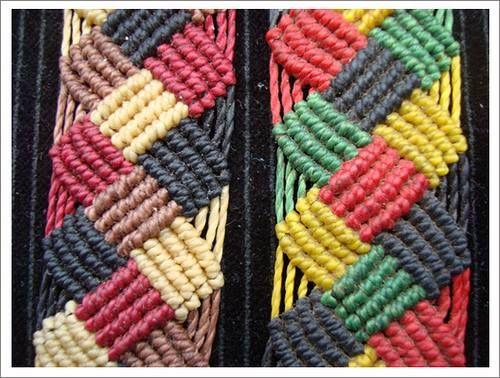 ms de ideas increbles sobre pulseras tejidas en pinterest pulseras de la amistad hechas por ti mismo pulseras de la amistad cool y pulseras fciles