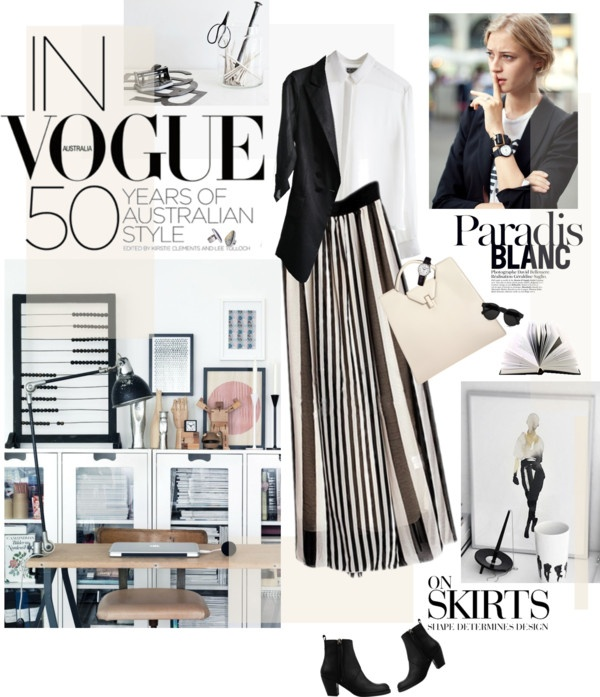 Fashion Inspiration Wants Pinterest Inspiration