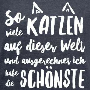 so-viele-katzen-frauen-t-shirt-mit-gerollten-aermeln-frauen-t-shirt-mit-gerollten-aermeln.webp (300×300)