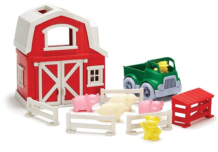 Toys 4 Trucks Green Bay : Best unique christmas gifts for kids images on