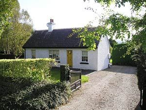 """61 best ireland and irish ca""""ttages images on pinterest irish"""