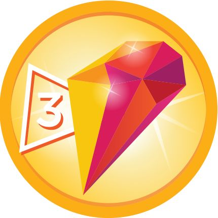 Level 3 on Shaping up with Angular.js